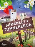 Cover for Miraklet i Tunneberga