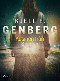 Cover for Kusinen från Sibirien