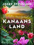 Cover for Bibelns trädgård i Kanaans land