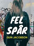 Cover for Fel spår