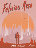 Cover for Felicias resa