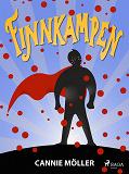 Cover for Finnkampen