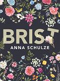 Cover for Brist