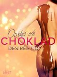 Cover for Otrohet och choklad - erotisk romance