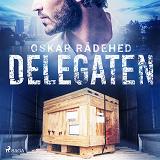 Cover for Delegaten