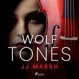 Cover for Wolf Tones