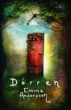 Cover for Dörren