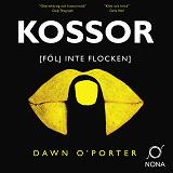 Cover for Kossor