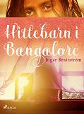 Cover for Hittebarn i Bangalore