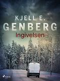 Cover for Ingivelsen