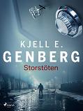 Cover for Storstöten