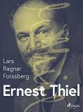 Cover for Ernest Thiel