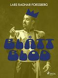 Cover for Blått blod