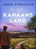 Cover for På luffen i Kanaans land