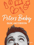 Cover for Peters baby