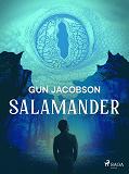 Cover for Salamander