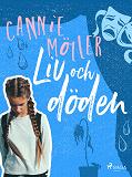 Cover for Liv och döden