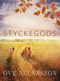 Cover for Styckegods
