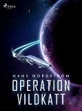 Cover for Operation Vildkatt