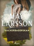 Cover for Sockerbagerskan