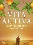 Cover for Vita activa
