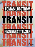 Cover for Transit