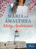 Cover for Maria och Amalthea
