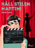 Cover for Håll stilen Martin!
