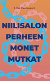 Cover for Niilisalon perheen monet mutkat