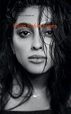 Cover for Italian mafian nainen: Romaani
