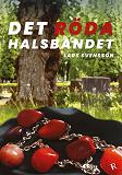 Cover for Det röda halsbandet