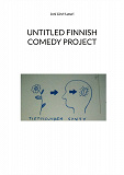 Cover for Untitled Finnish Comedy Project