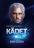 Cover for Pirstoutuneet Kädet