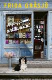 Cover for Argbiggornas antikvariat
