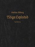 Cover for Tidiga Exploited
