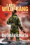 Cover for Drönarhjärta