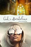Cover for Gud i Bardolino