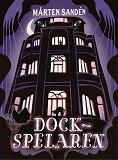 Cover for Dockspelaren