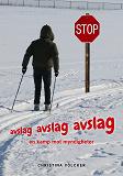 Cover for avslag, avslag, avslag: en kamp mot myndigheter