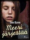 Cover for Meeri järjestää