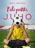 Cover for Peli poikki, Juho