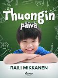 Cover for Thuongin päivä