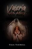 Cover for Valeria och Abby