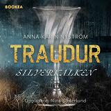 Cover for Traudur Silverkalken
