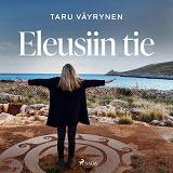 Cover for Eleusiin tie