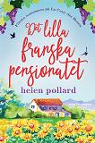 Cover for Det lilla franska pensionatet