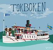 Cover for Tokboken