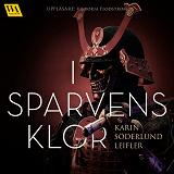 Cover for I Sparvens klor