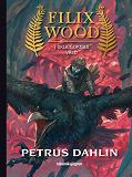 Cover for Filix Wood 3: I skuggornas våld