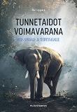 Cover for Tunnetaidot voimavarana